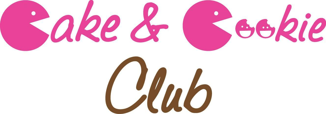 CAKE & COOKİE CLUB