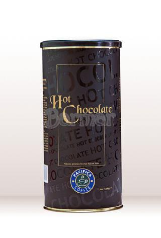 COFFEE PACIFICA SICAK ÇİKOLATA 500 GR